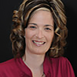 Dr. Jennee Gregory
